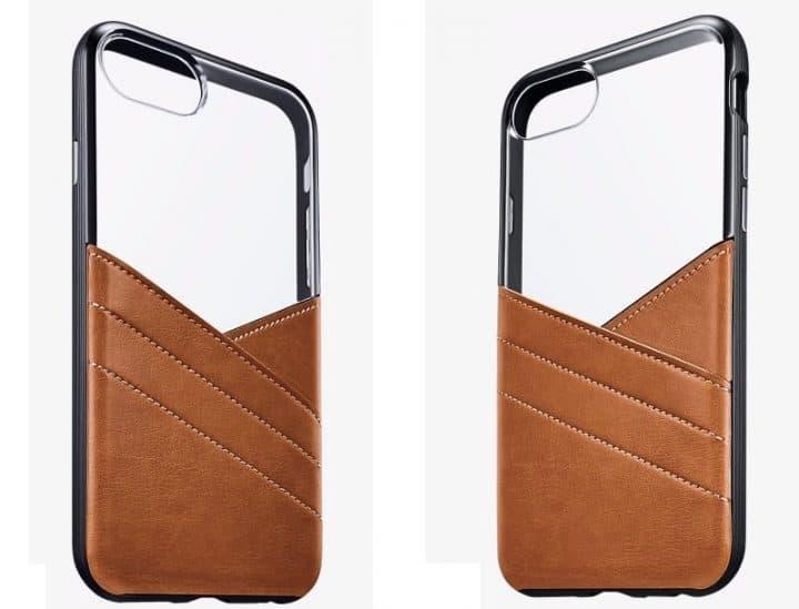 capas-para-o-iphone-7-milkhoney