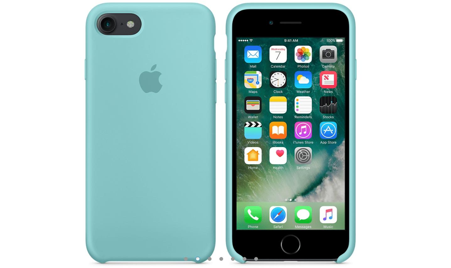 capas-para-o-iphone-7-silicone