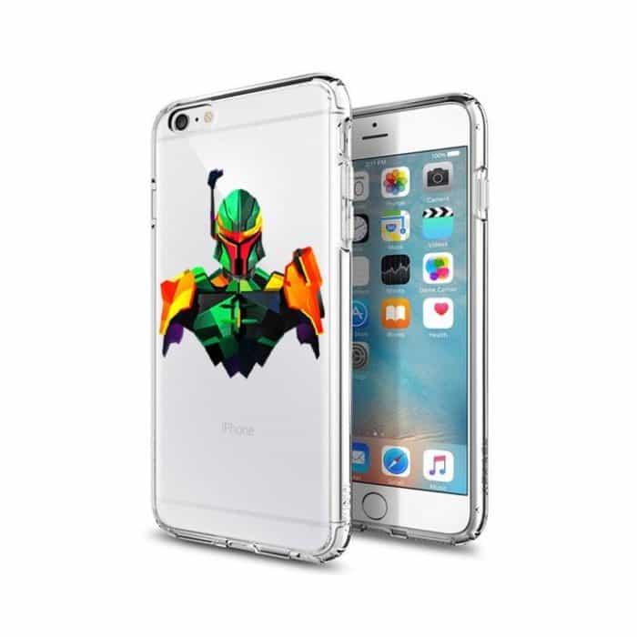 capas-para-o-iphone-7-slickwraps