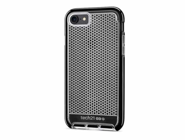 capas-para-o-iphone-7-tech21