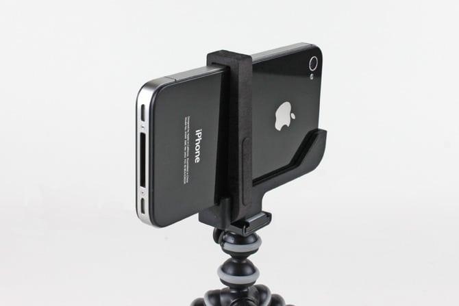 compartilhar-tela-iphone-tripe