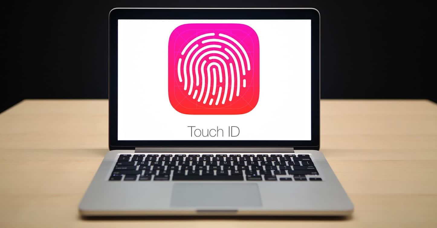 comprar-o-novo-macbook-pro-touchid