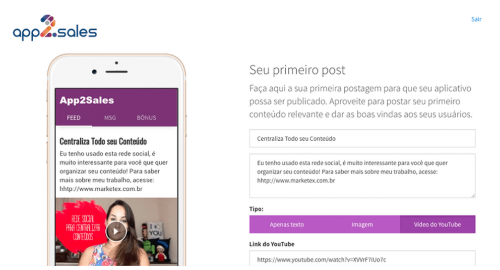 construir-um-aplicativo-publicar