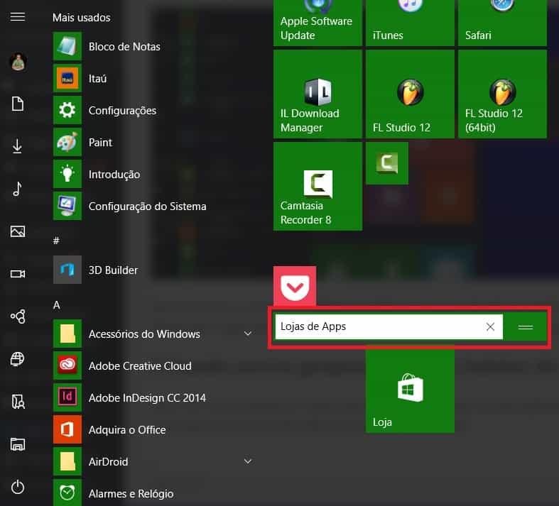customizar-menu-iniciar-windows-10-grupos