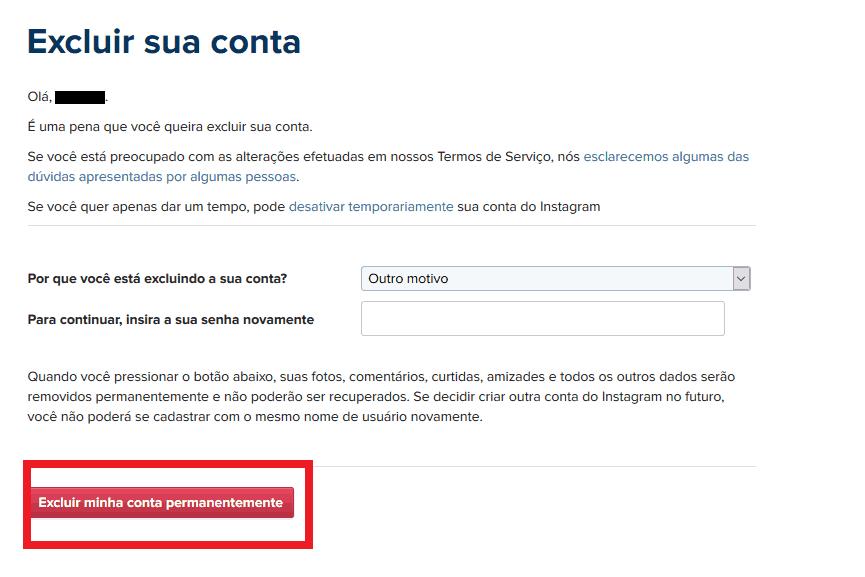 deletar-conta-do-instagram
