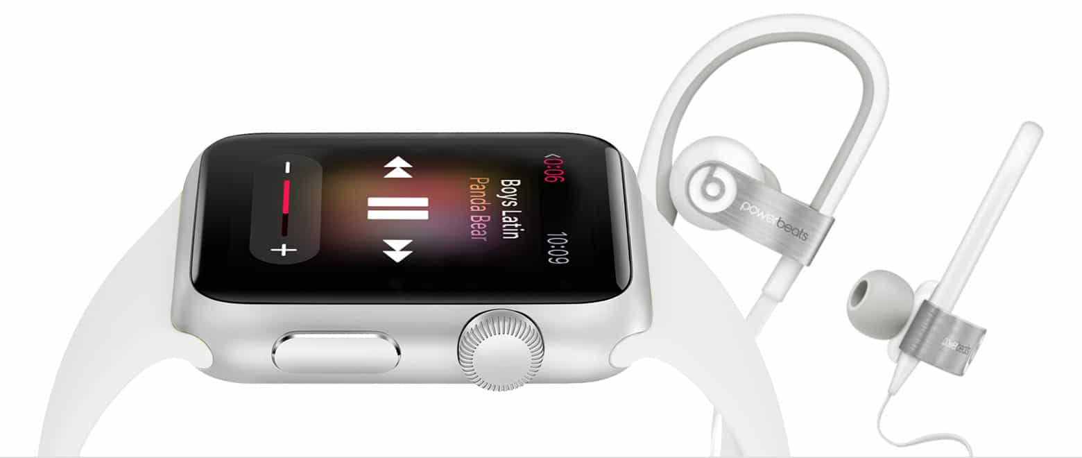 escutar-musica-no-apple-watch-fone