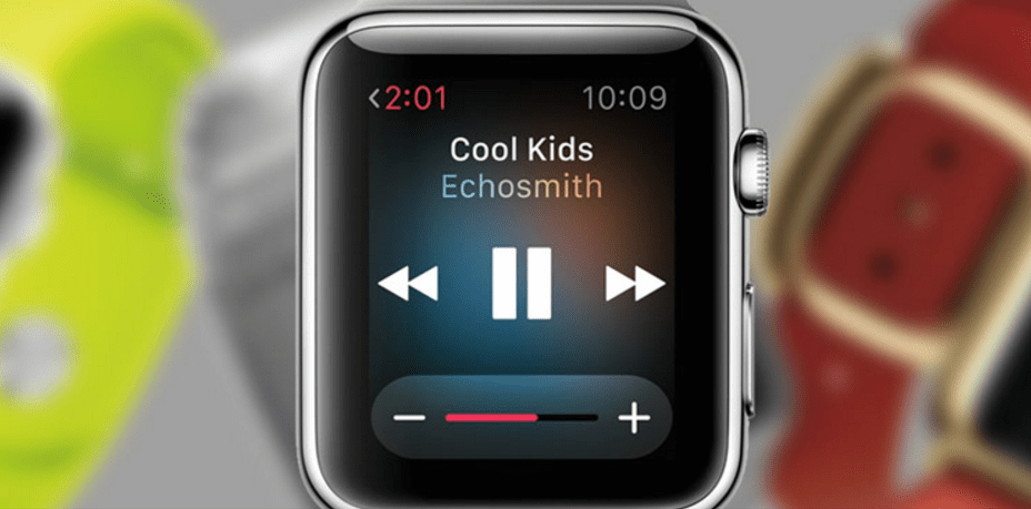 escutar-musica-no-apple-watch-music-relogio