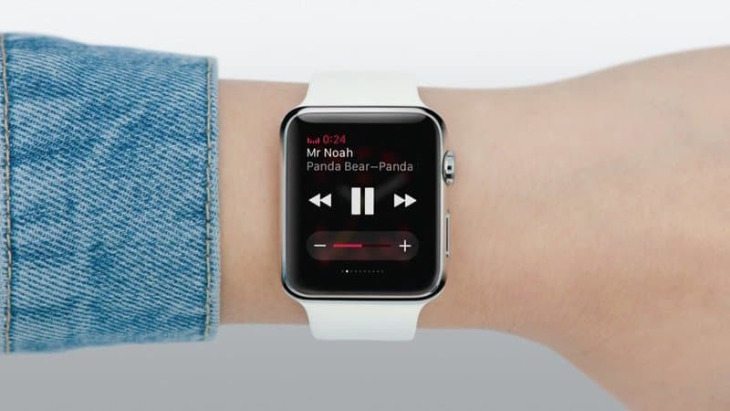 escutar-musica-no-apple-watch-music