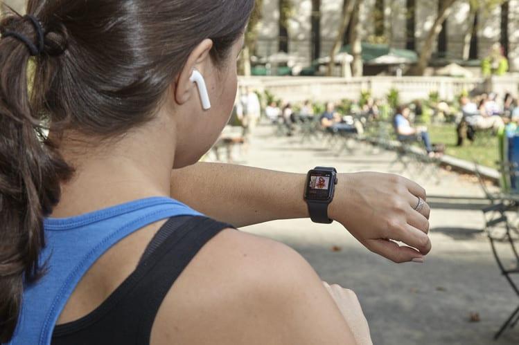 escutar-musica-no-apple-watch
