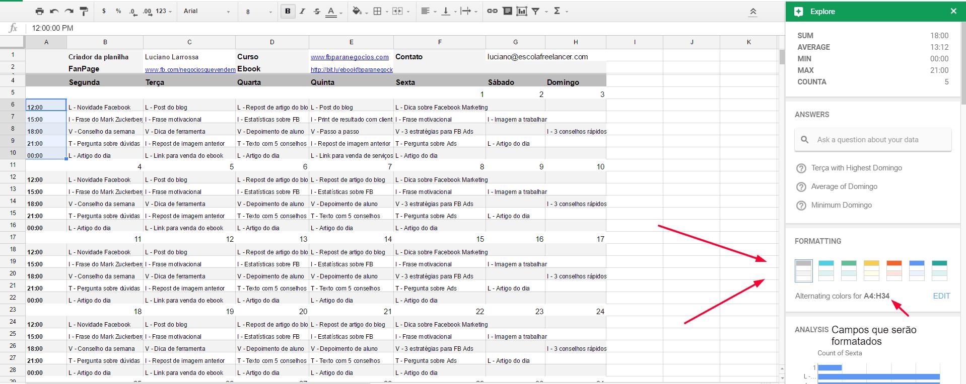 explorar-no-google-formatar