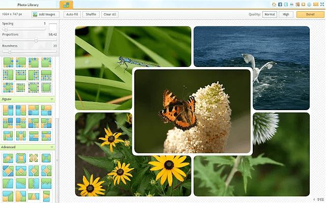 extensoes-para-google-chrome-ipiccy