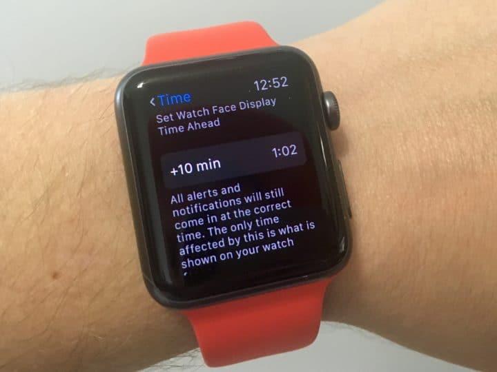 fazer-com-o-apple-watch-adianto