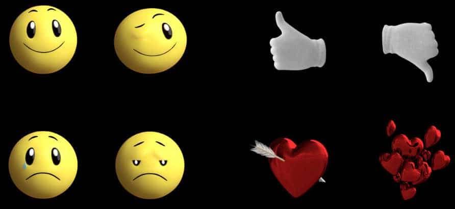 fazer-com-o-apple-watch-emoji