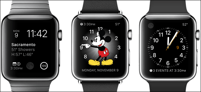 fazer-com-o-apple-watch-personalizar