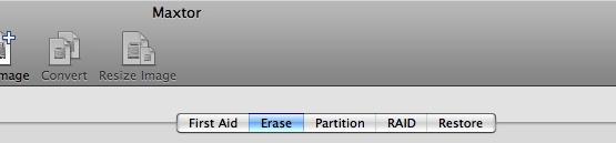 formatar-um-hd-externo-no-mac-apagar