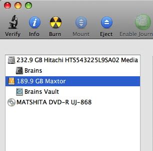 formatar-um-hd-externo-no-mac-diskutility