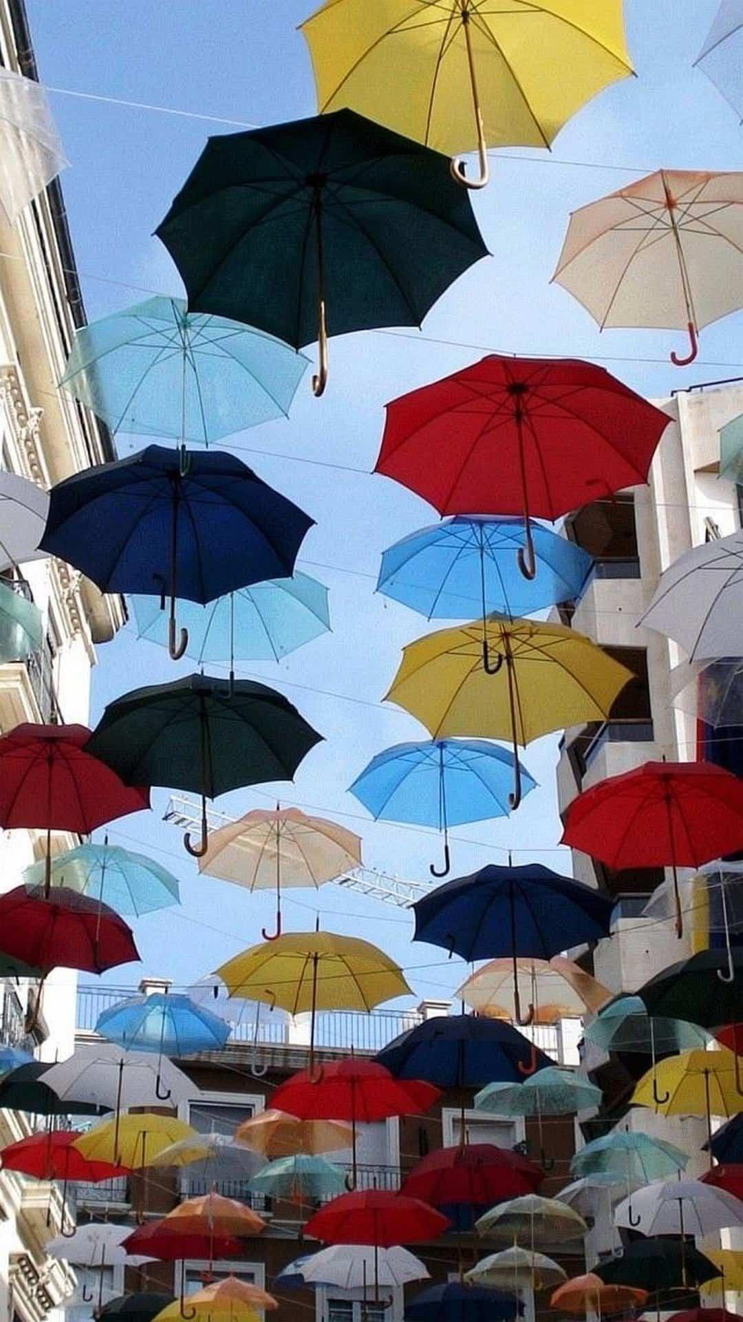guarda-chuvas-iphone