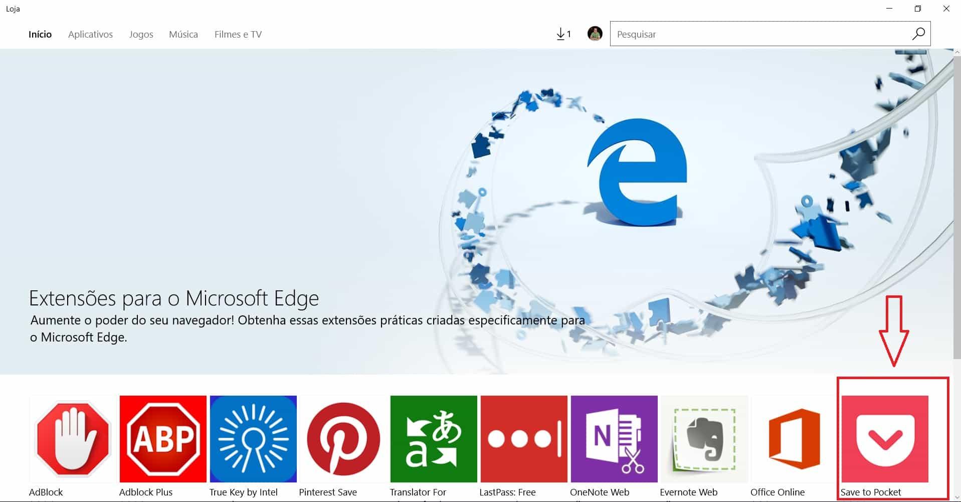 instalar-extensoes-no-microsoft-edge-escolher