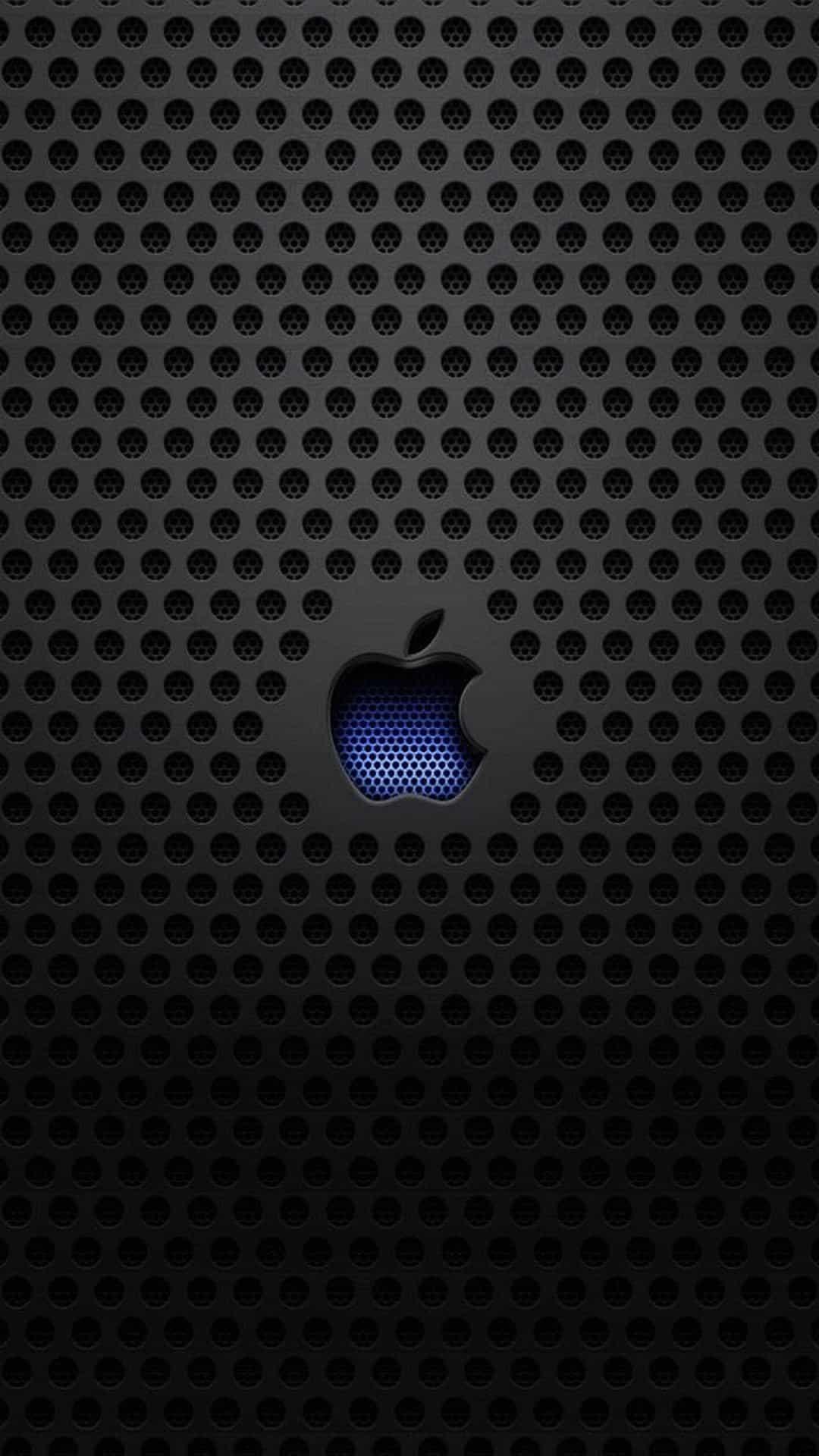 Famosos Os 30 melhores papéis de parede para o iPhone 7 DA36