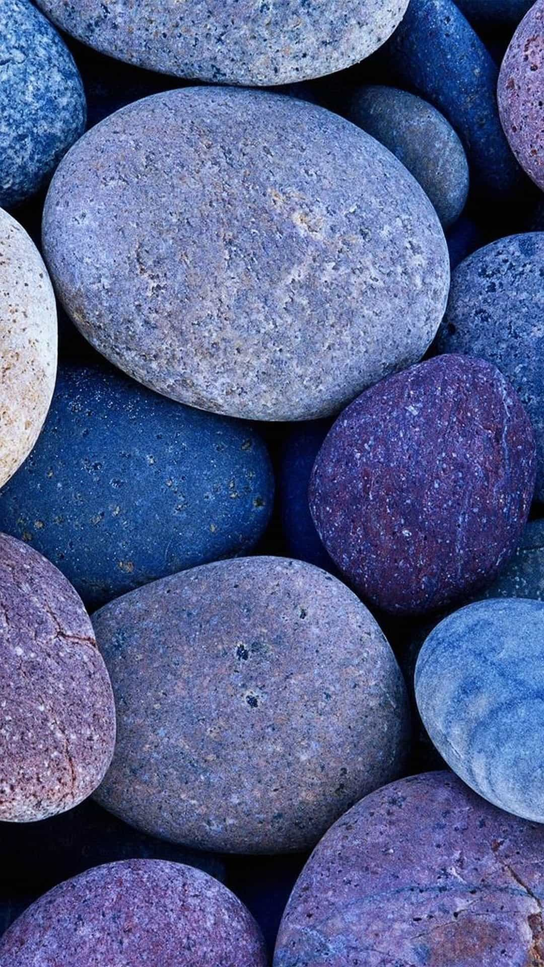iphone-7-pedras