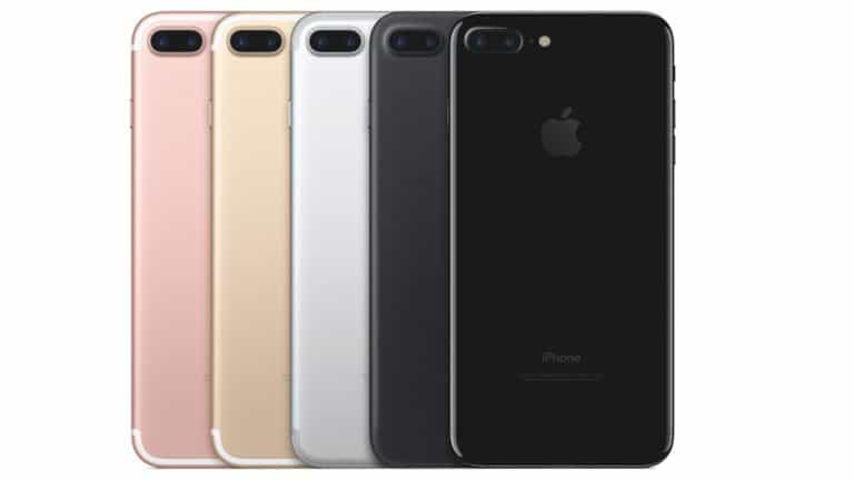 iphone-de-presente-cores