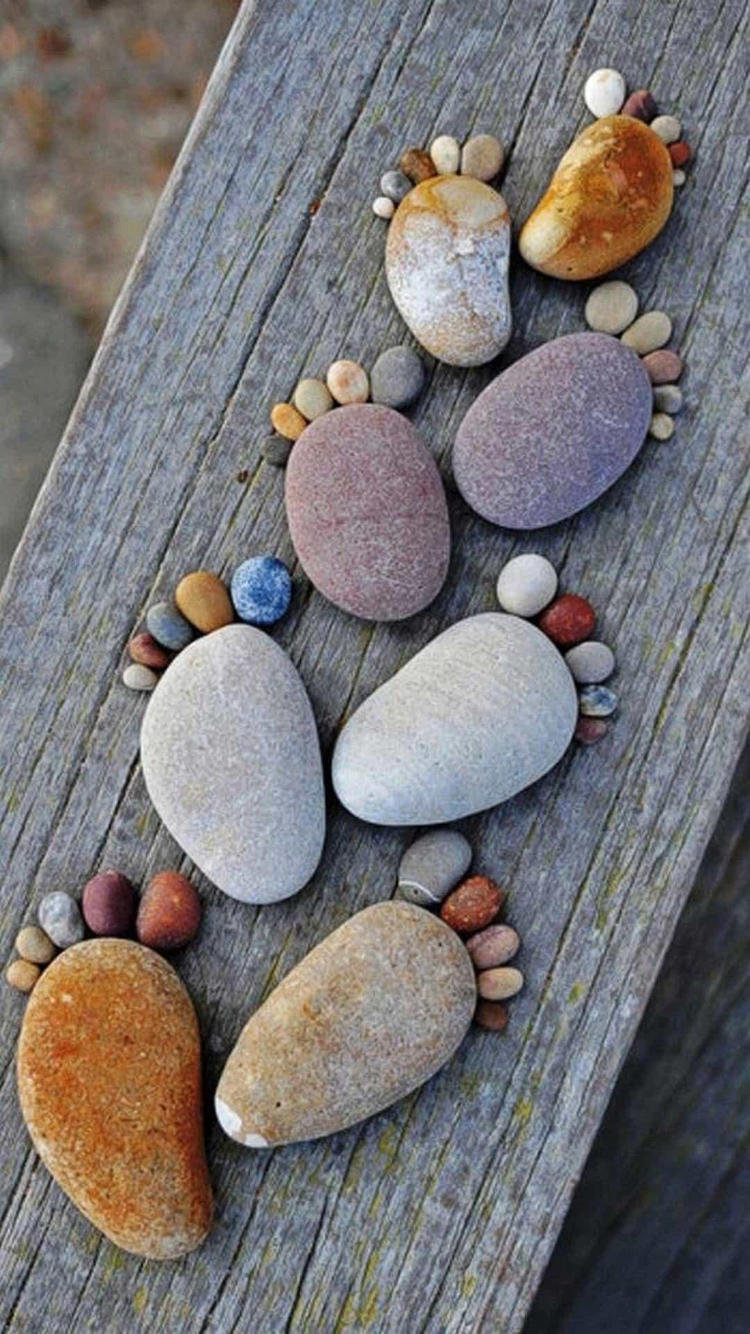 iphone-pedras