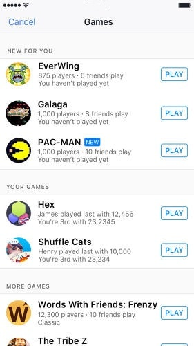 jogar-pac-man