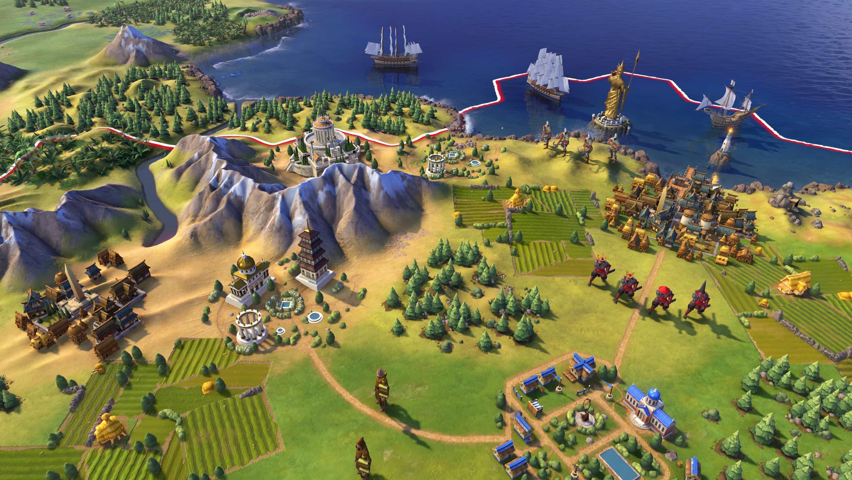 jogos-para-pc-civilization