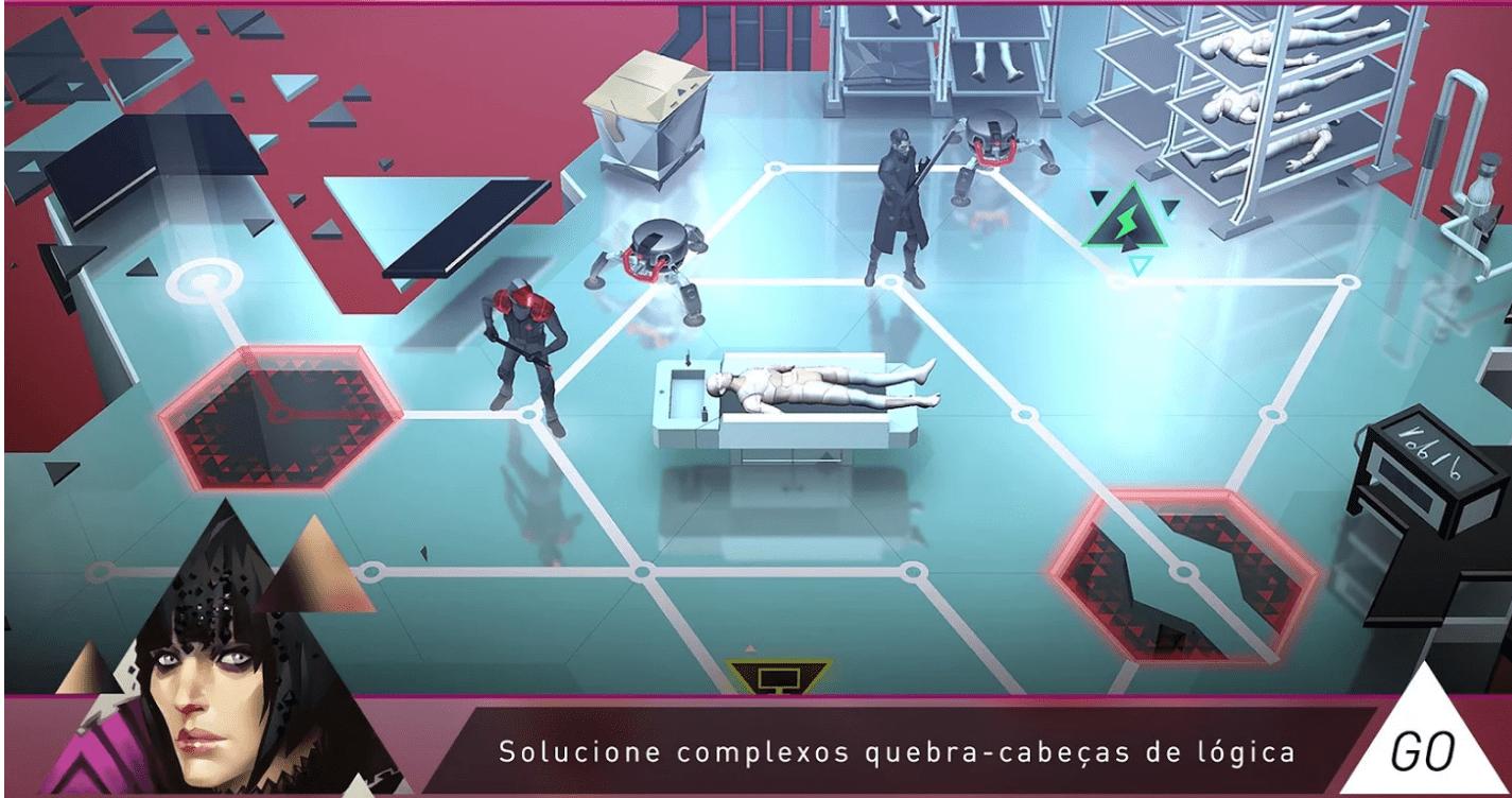 melhores-jogos-para-android-em-2016-deusex