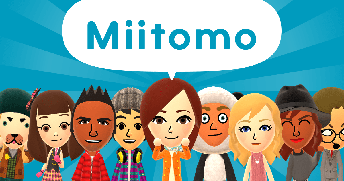 melhores-jogos-para-android-em-2016-miitomo