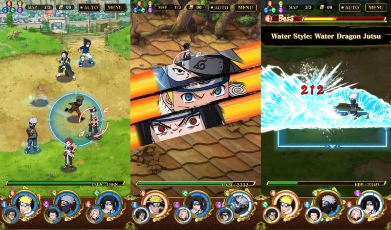 melhores-jogos-para-android-em-2016-naruto