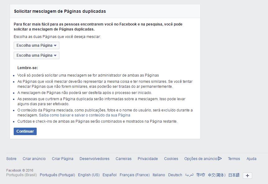 mesclar-suas-paginas-no-facebook