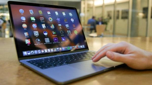 nao-comprar-o-novo-macbook-pro-poder
