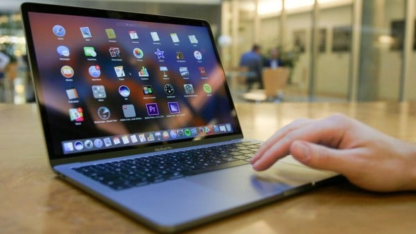alternativas-ao-macbook-pro
