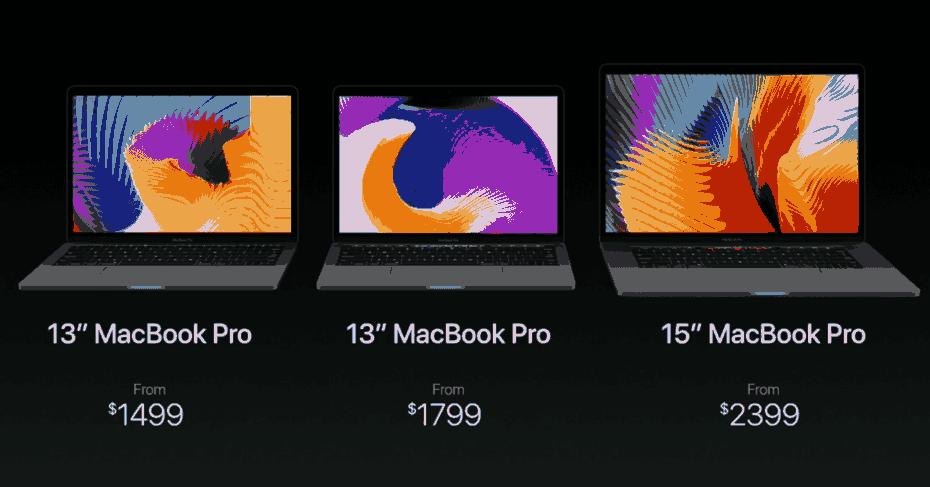 nao-comprar-o-novo-macbook-pro-preco