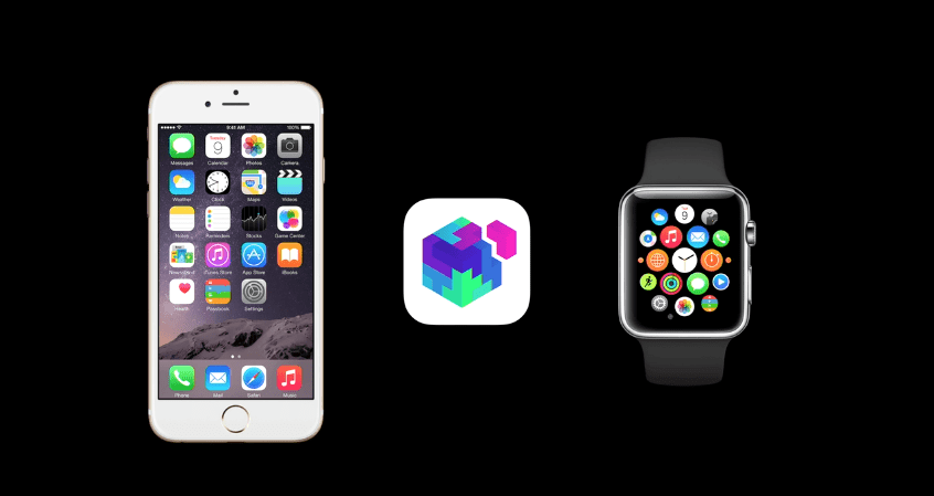 personalizar-tela-do-apple-watch-iphone