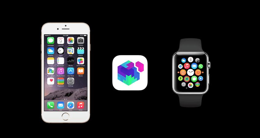 personalizar-tela-do-apple-watch-iphone