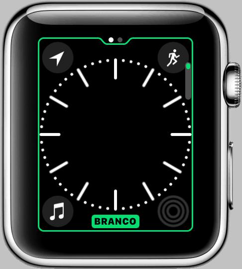 personalizar-tela-do-apple-watch-recursos