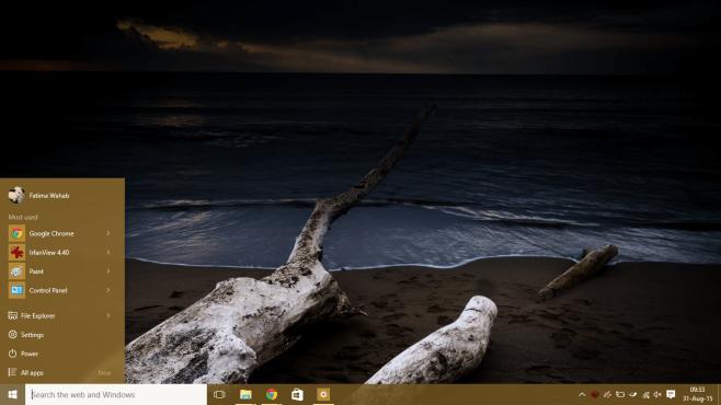 praia-noite
