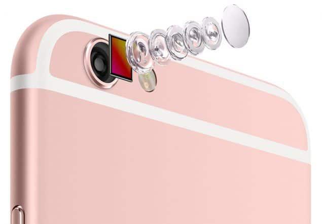 rumores-do-iphone-8-camera