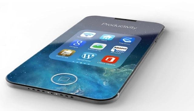 rumores-do-iphone-8-design