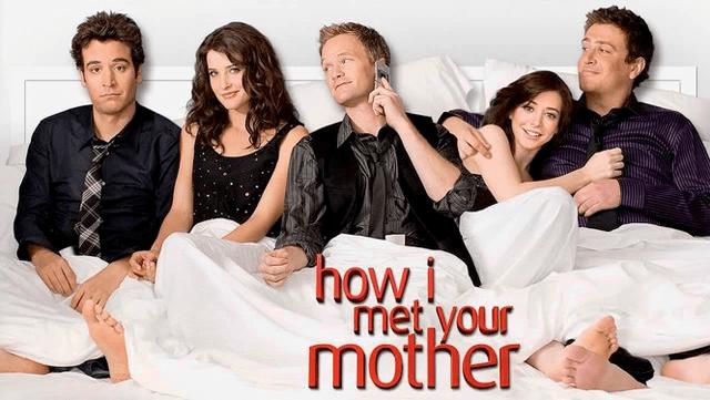 series-na-netflix-mother