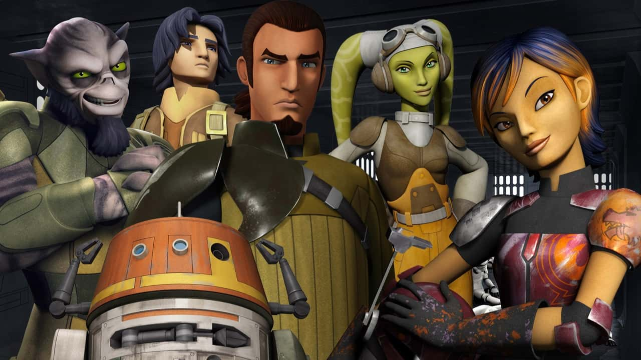 series-na-netflix-rebels