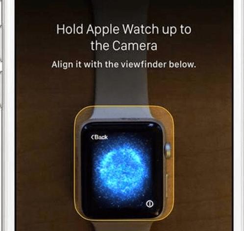 sincronizar-o-apple-watch-com-iphone-animacao