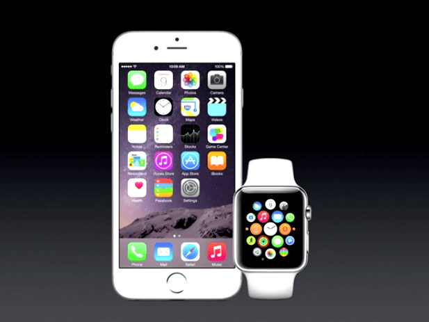 sincronizar-o-apple-watch-com-iphone-aparelhos