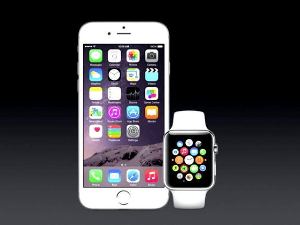 sincronizar-o-apple-watch-com-iphone-aparelhos
