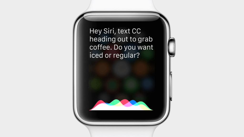 sincronizar-o-apple-watch-com-iphone-siri