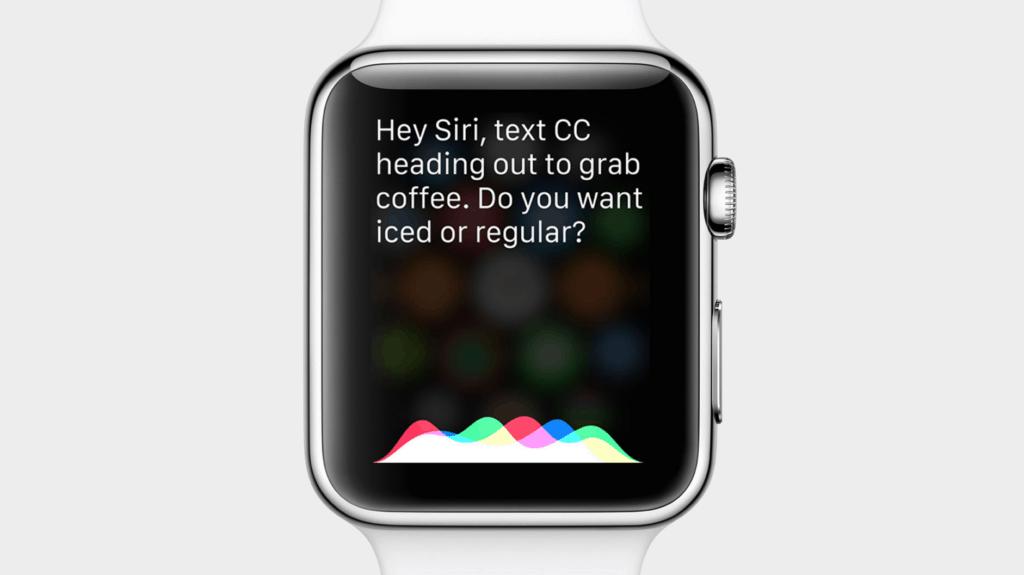 sincronizar-o-apple-watch-com-iphone-siri