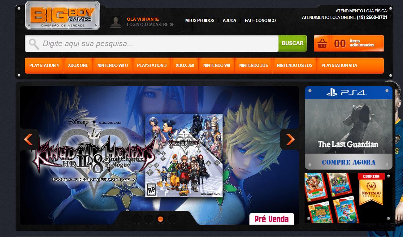sites-para-comprar-jogos-bigboy