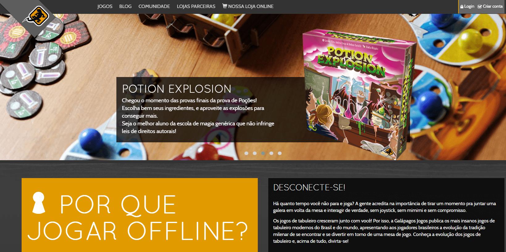 sites-para-comprar-jogos-galapagos